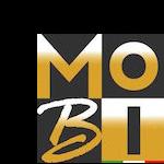 Associato Mo.Bi.