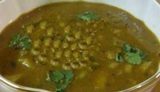 Lobia Recipe in Hindi , लोबिया का साग कैसे बनाये , lobia receipe in hindi, how to cook lobia recipe, simple tips to make lobia  sabzi, lobia ka saag, लोबिया रेसिपी इन हिंदी, लोबिया की सब्जी बनाने की विधि,