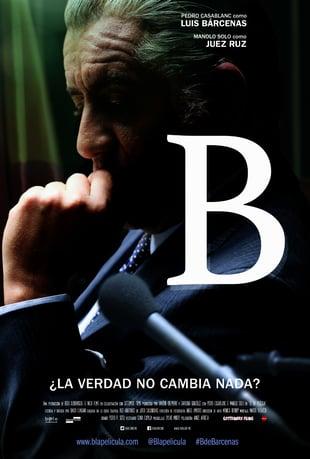 B de Barcenas