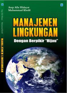 ISBN 978-602-50765-2-7
