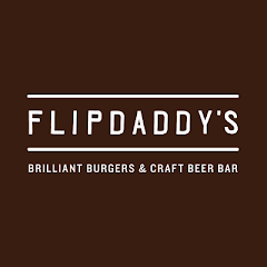 Flipdaddy's Newport Pavilion