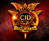 Sony TV CID 2006 http://www.comedysansar.net/2013/05/cid-11th-may-2013.html