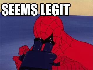 seems-legit-spiderman-Otvx8F.jpg