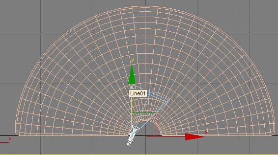 tạo ánh sáng studio trong 3d max | cài đặt ánh sáng studio trong 3ds max | tạo ánh sáng studio trong 3d max | ánh sáng studio 3d max