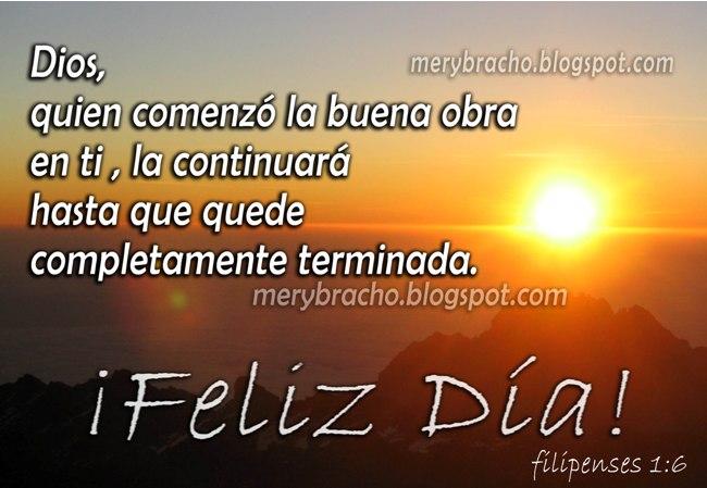 Dios tiene grandes planes para ti Feliz Día. Felicitaciones cristianas de cumpleaños para compartir con amigos. Ser un sol, crecer en todo, palabras de aliento, ánimo, motivación para amigo, amiga En su cumpleaños feliz.  Postales, tarjetas, imágenes lindas de cumpleaños.