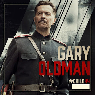 child 44 gary oldman