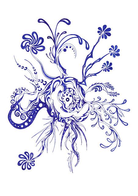 Encore des fleurs Fleurs+bleues+5