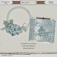 http://shelbellescraps.blogspot.com/2014/03/featured-designer-freebie.html