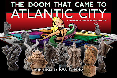 board game news the doom that came to atlantic city