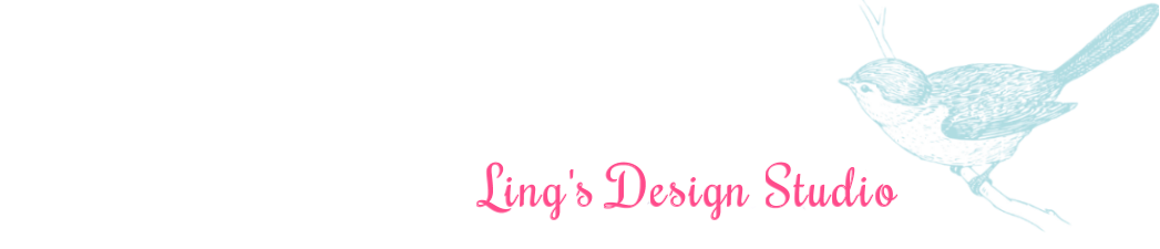 Ling&#39;s Design Studio