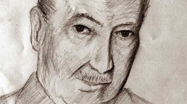 Những tư tưởng cơ bản của triết học hiện sinh của Martin Heidegger
