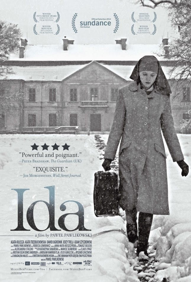 Film que vous avez vu (ni super top ni super flop) - Page 9 Affiche+IDA