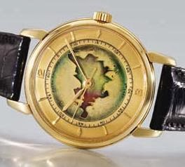 fobs76 - Vintage Wristwatches & Timepieces