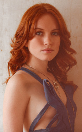 maria thayer mr skin