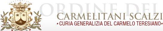 Curia Generalicia