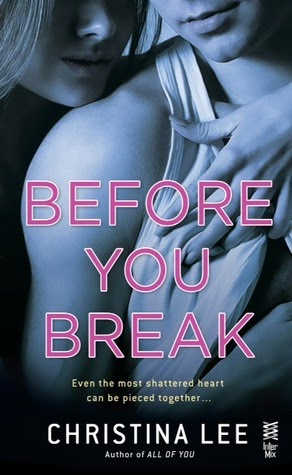 https://www.goodreads.com/book/show/18327082-before-you-break?from_search=true