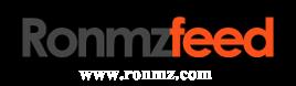 אינדקס אתרים חינם - index feed