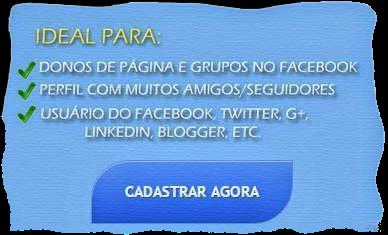 http://www.granasocialafiliados.com/3560/ind/42487/