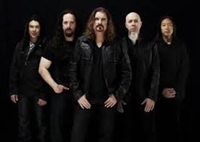 Download Song Dream Theater - Funeral For A Friend Love Lies Bleeding.Mp3 Guide