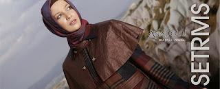 setrems 2013 2104 sonbahar k%C4%B1%C5%9F elbise setrems 2013 2014 sonbahar kış elbise kap pardesü modelleri,setrems 2014 koleksiyonu,setrems anadolu koleksiyonu 2014