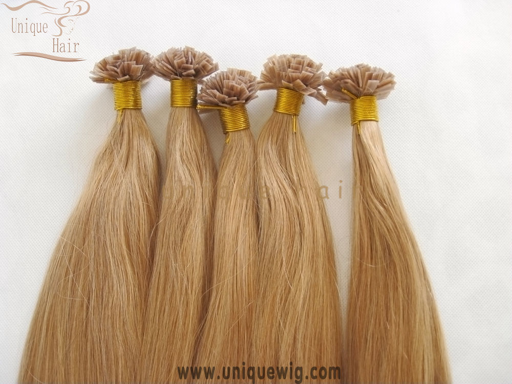 Unique hair extensions china indian remy hair unique hair extensions china 8 pmusecretfo Image collections