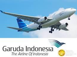 garuda%2Bindonesia
