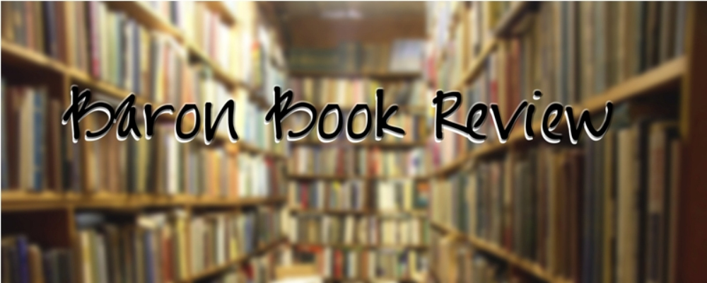 Baron Book Review