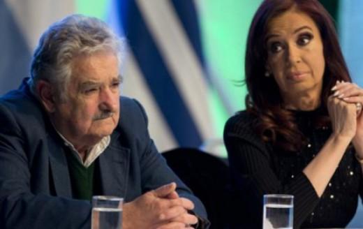 Γιατί ο πρόεδρος της Ουρουγουάης είναι ο πιο αγαπημένος πολιτικός του κόσμου