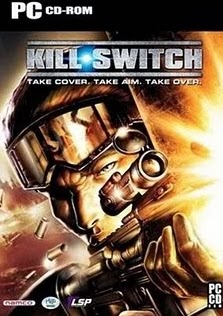 PC Game Kill Switch