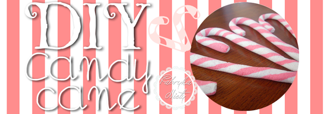 http://fabrykamiety.blogspot.com/2014/12/diy-candy-cane.html
