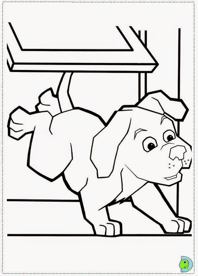 ci 77891 coloring pages - photo#14