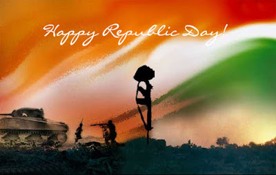 Republic-Day-Greeting-Cards-Ecards-Scrap-Animates-Pictures-8