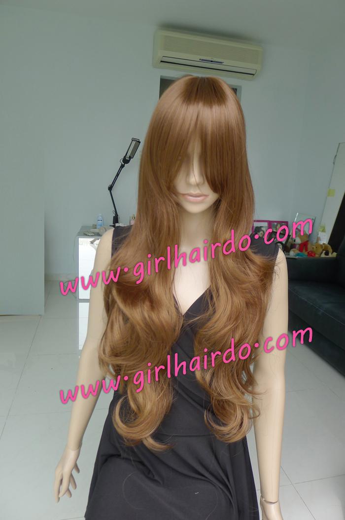 http://3.bp.blogspot.com/-mN21UPNbXu0/UWemsr75dKI/AAAAAAAALFM/wRbN3_orR84/s1600/088.JPG