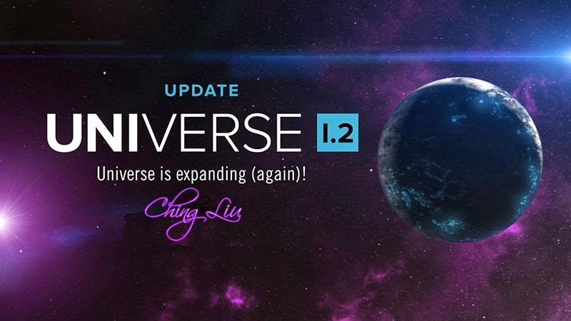 Red Giant Universe 1.2.0 plugin Adobe (x64)