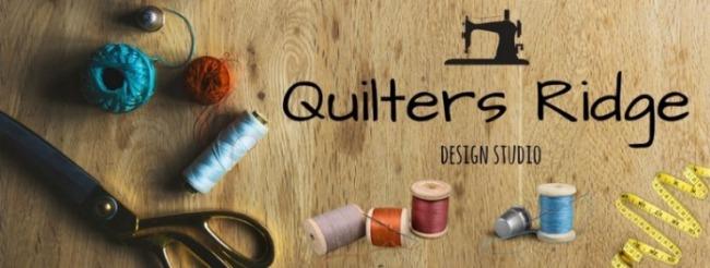 Quilters Ridge