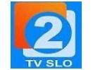 Slovenski tv kanali: TV Slovenija 2 uzivo / live
