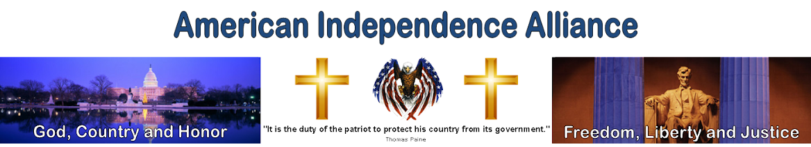 American Independence Alliance