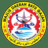 Majlis Daerah Batu Gajah