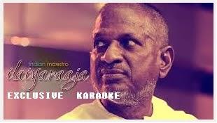 http://ilayarajakaraokeclub.blogspot.in/