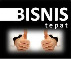 Bisnis Online Terbaik dan Terpercaya, bisnis online terbaik tanpa modal, bisnis online terbaik sampingan, bisnis online terbaik 2012, bisnis online terbaik terbaru
