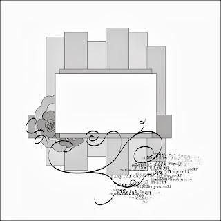 June Sketch
