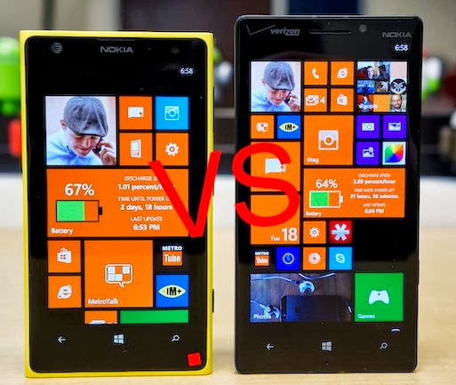 nokia-lumia-1020-41MP-VS-nokia-lumia-Icon-20MP-compare-on-video