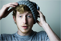 Asher Roth quotes