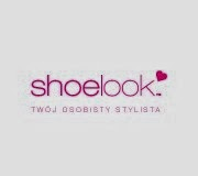 www.shoelook.com