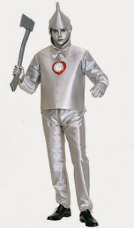 wizard_of_oz_tinman_costume