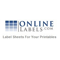 Online Labels