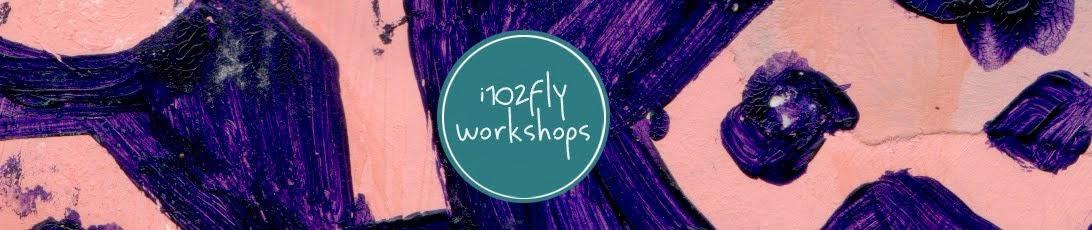 i102fly Workshops