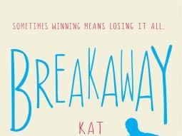 Breakaway de Kat Spears