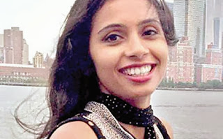 Devyani Khobragade .. click for more