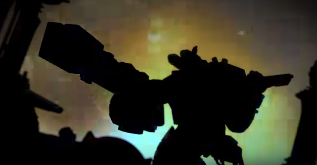 Tau Teaser Video- Our Conquest is Inevitable